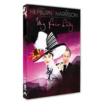 My Fair Lady - Collection Anniversaire