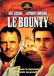 Le Bounty - DVD Zone 1