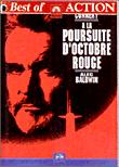 A LA POURSUITE D OCTOBRE ROUGE/ED COLLE