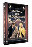 Les Producteurs - Edition collector