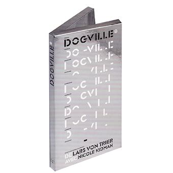 Dogville - Edition Collector