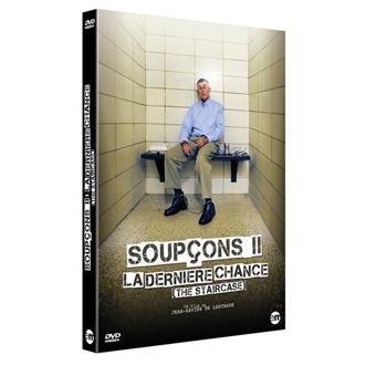SOUPCONS-LA DERNIERE CHANCE-VF
