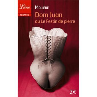 La magie à travers les âges Dom-Juan-ou-Le-festin-de-pierre