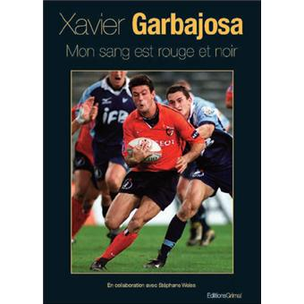 Xavier-Garbajosa.jpg