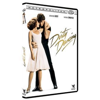 Dirty Dancing - Blu-Ray