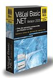 Visual basic.net version 2005