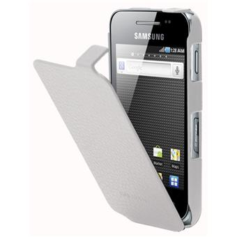 coque samsung galaxy ace 5