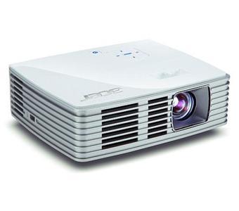 Acer K130 Pico LED
