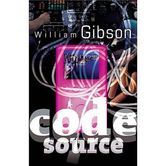 Code source roman