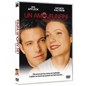Un Amour infini - Edition Spéciale