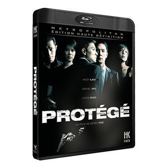 B-PROTEGE-VF