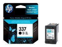 Cartouche d'encre HP 337 Noir Exclusivité Web
