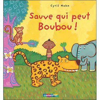 BoubouSauve qui peut Boubou