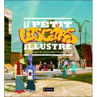 LES FILM 2009 LE TÉLÉCHARGER LASCARS