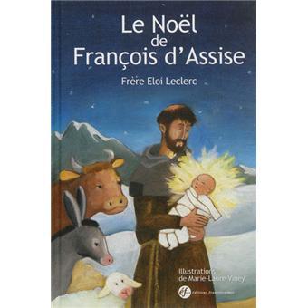 Noël de Saint-François
