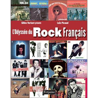 [Image: L-odyee-du-rock-francais.jpg]