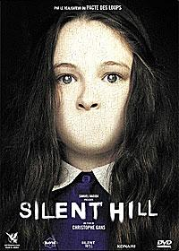Silent Hill - Edition Simple