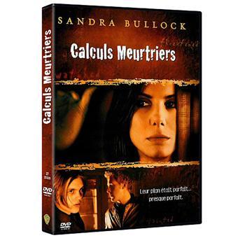 CALCULS MEURTRIERS-VF