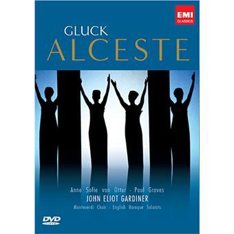 Alceste  (imp)