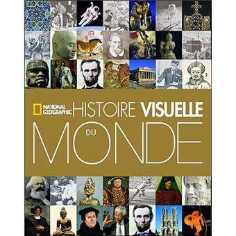 encyclopedie histoire du monde