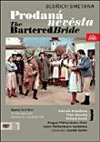 BARTERED BRIDE
