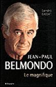 Belmondo une vraie histoire