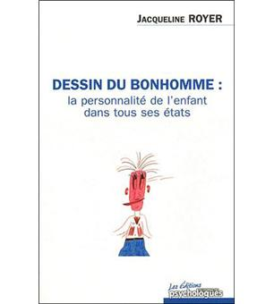 Dessin du bonhomme broch jacqueline royer livre tous - Le dessin du bonhomme ...