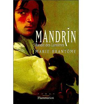 Mandrin, bandit des lumières