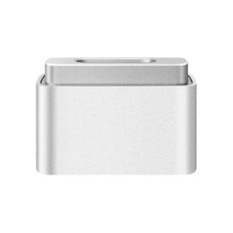 Apple MagSafe to MagSafe 2 Converter - stroomconnectoradapter