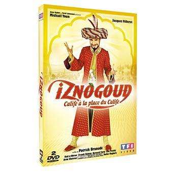 Iznogoud - Edition Collector
