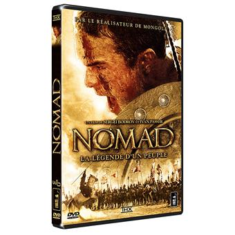 Nomad - Edition Simple