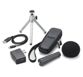 Zoom kit APH-1 pour H1