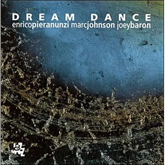 Dream dance/inclus titre bonus