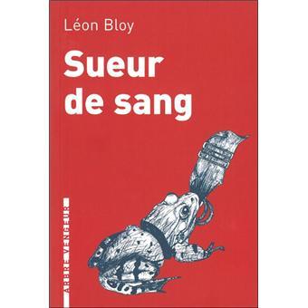 Dissertation sur le sport leon bloy
