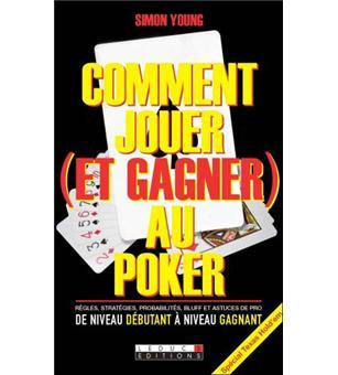 Comment jouer un poker gagnant bumper pool poker tables