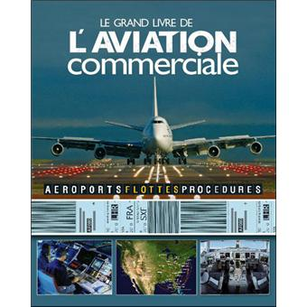 Embarquement Imm 233 Diat Le Grand Livre De L Aviation