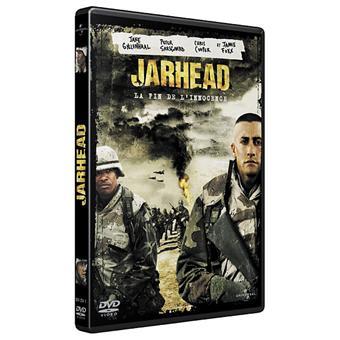 Jarhead - Edition Simple