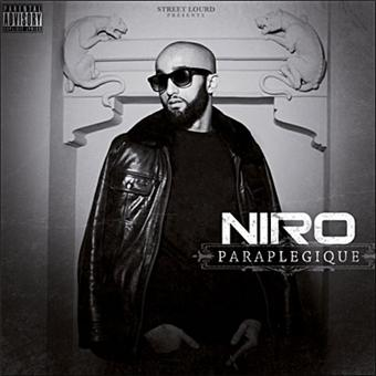 paraplegique reedition niro