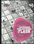 Réalisez vos bannieres publicitaires avec Flash