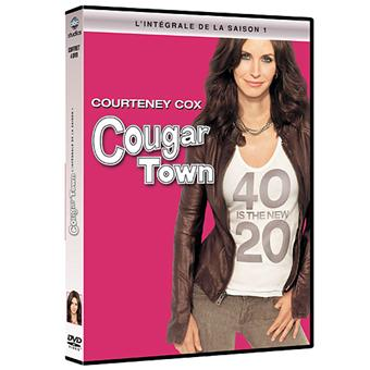 amour cougar halle
