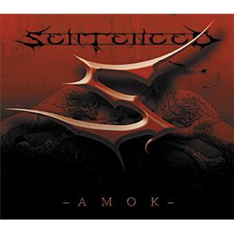 Amok - love - Edition deluxe
