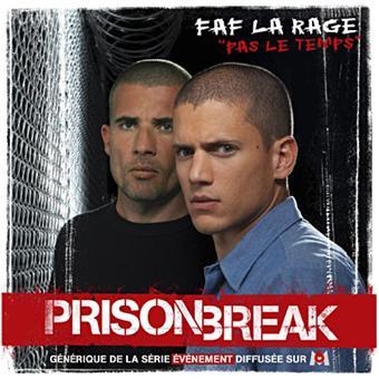 album akhenaton faf larage
