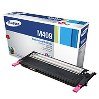 Samsung CLT-M4092S - magenta - origineel - tonercartridge