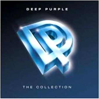 The Collection - CD