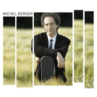 Michel Berger volume 2