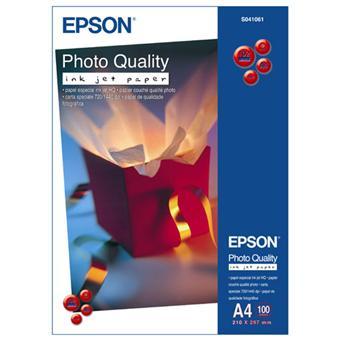 Epson Papier S041061