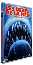 Les Dents de la merLes dents de la mer 4