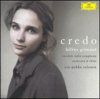 Grimaud Credo