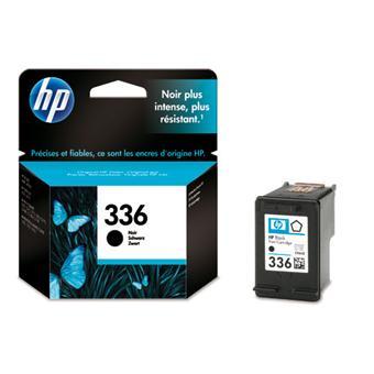 Cartouche HP 336 ( C9362EE )