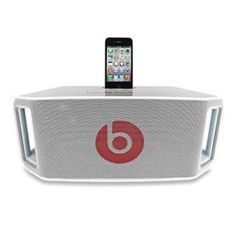Photo de beats-beatbox-portable